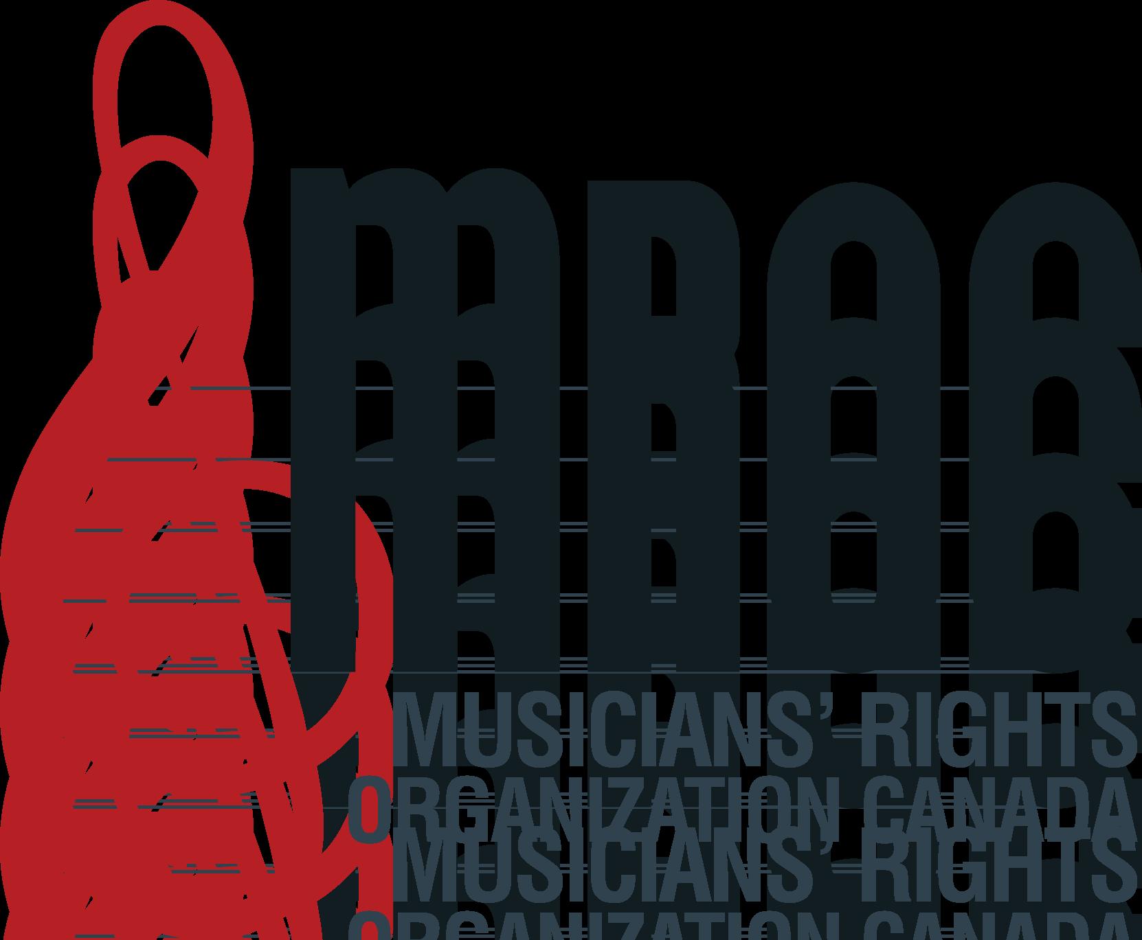 mroc-logo